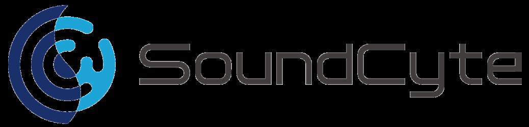 株式会社SoundCyte サウンドサイト